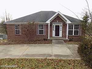 240 Foxboro Rd Pendleton, KY 40055