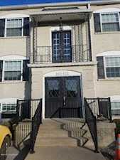 107 Middletown Square Louisville, KY 40243