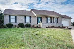 41 Bald Mountain Cir Shelbyville, KY 40065
