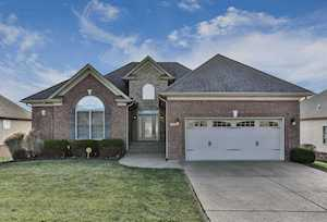 1467 Grouse Ct Shelbyville, KY 40065