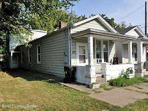1011 S Hancock St Louisville, KY 40203
