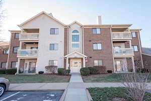 3807 Yardley Ct Louisville, KY 40299