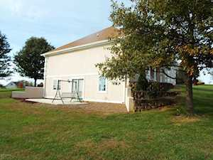 106 Coventry Ln Bardstown, KY 40004