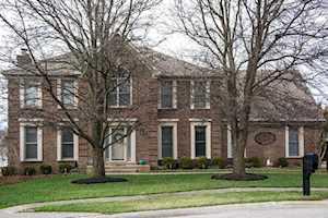 14101 Willow Grove Way Louisville, KY 40245