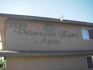 2230 N Sierra Bishop, CA 93514