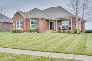 1103 Deer Fields Trace La Grange, KY 40031