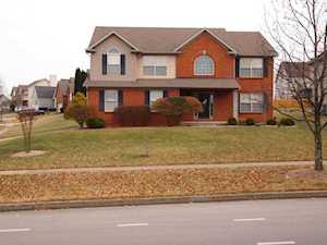 3073 Polo Club Boulevard Lexington, KY 40509