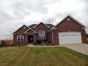 1037 Mallards Cove Bardstown, KY 40004