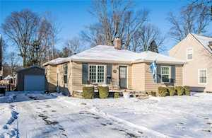 5626 Haverford Avenue Indianapolis, IN 46220