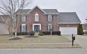 4507 Dogwood Forest Pl Louisville, KY 40245