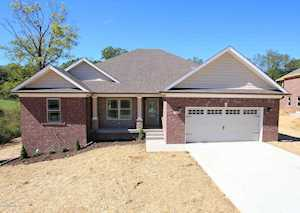 Lot 168B The Landings Taylorsville, KY 40071