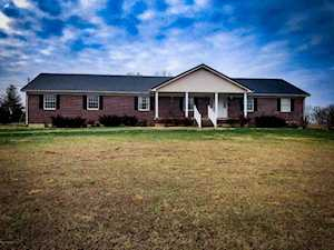 555 Fountain View Dr Leitchfield, KY 42754