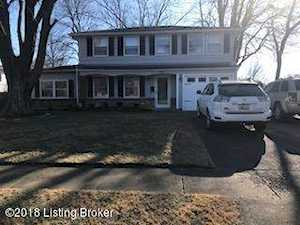 4316 Northwood Dr Louisville, KY 40220