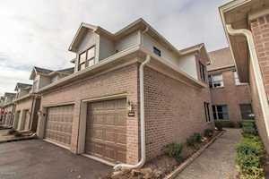3404 Hurstbourne Ridge Blvd Louisville, KY 40299
