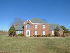 195 Willow Wood Dr Mt Washington, KY 40047