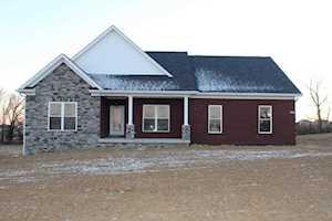 471 Ravens Wood Taylorsville, KY 40071