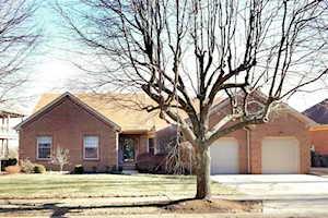 3425 Chestnut Hill Lane Lexington, KY 40509