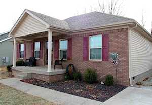 880 Tecumseh Dr Shepherdsville, KY 40165