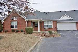 10610 Wemberley Hill Blvd Louisville, KY 40241