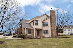 75 WILLOW Parkway Buffalo Grove, IL 60089