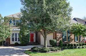 698 Gingermill Lane Lexington, KY 40509