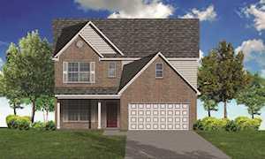 8815 Talon Ridge Dr Louisville, KY 40229