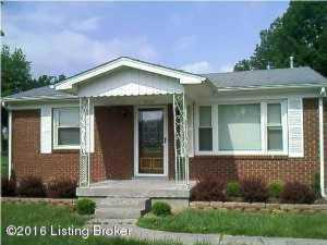 7514 Russell Ave Louisville, KY 40258