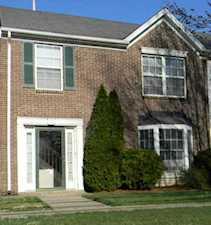 8014 Aspen Green Ln Louisville, KY 40291