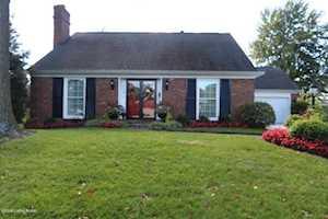 1708 Applewood Ln Louisville, KY 40222
