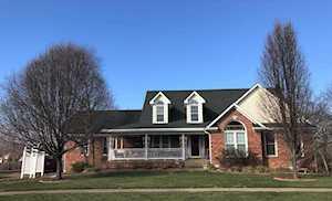 6610 Woodrow Way Louisville, KY 40228