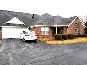 10420 Wemberley Hills Blvd Louisville, KY 40241