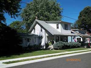 1069 Altavia Avenue Park Hills, KY 41011