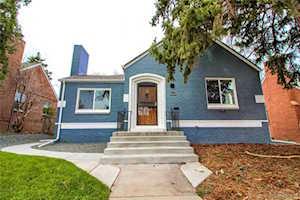 3075 Ash Street Denver, CO 80207