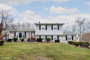 8508 Watterson Trail Jeffersontown, KY 40299