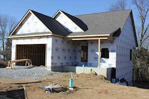 6507 Claymont Village Dr Crestwood, KY 40014