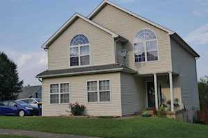 4201 Willowview Blvd Louisville, KY 40299