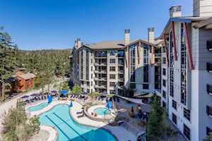 50 Hillside    #645 Westin Monache #645 Mammoth Lakes, CA 93546