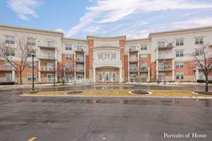 601 RAND Road Arlington Heights, IL 60004