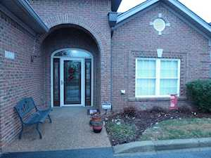 10515 Rile Rd Louisville, KY 40223