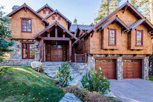 200 Le Verne Mammoth Lakes, CA 93546