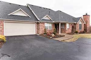 10007 Plum Hollow Ct Louisville, KY 40291
