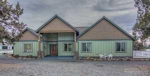 65264 76th Street Bend, OR 97703
