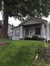 1844 Payne St Louisville, KY 40206