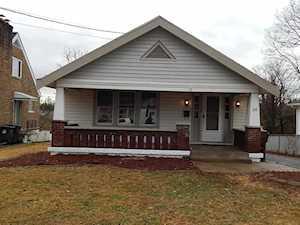 30 Eastern Avenue Elsmere, KY 41018