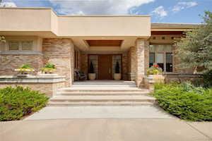 4986 South Fillmore Court Cherry Hills Village, CO 80113