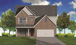 18214 Hickory Woods Pl Louisville, KY 40023