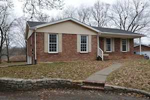 200 Lanark Dell Louisville, KY 40243