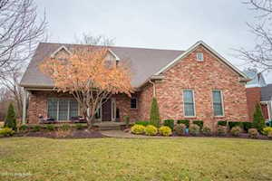 17209 Mallet Hill Dr Louisville, KY 40245