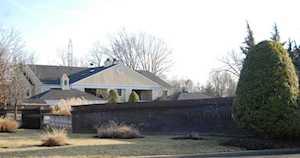 810 Washburn Ave Louisville, KY 40222