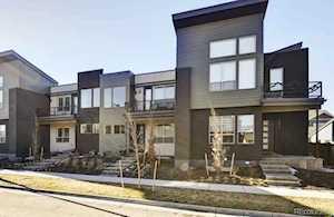 5469 Valentia Street Denver, CO 80238
